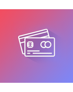 Cardconnect Payment Module Pro With Stored Cards For Magento 2
